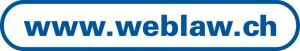 weblaw-logo