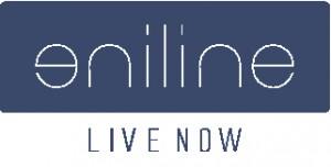 eniline_logo_CMYK