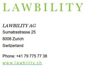 lawbility-logo-klein-mit-adresse