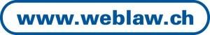 Weblaw